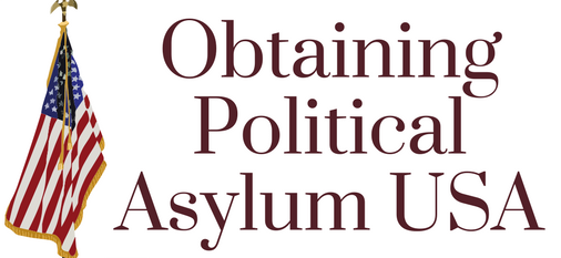 Efficient information about work permit for asylum seeker in USA